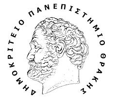 DImokriteio Panepistimio Thrakis - Oikonomologos.gr - logo