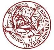 Panepistimio Kritis - Oikonomologos.gr - logo