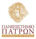 Panepistimio Patron - Oikonomologos.gr - logo