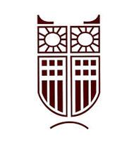 Panteio Panepistimio - Oikonomologos.gr - logo