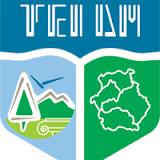 TEI Dytikis Makedonias - Oikonomologos.gr - logo