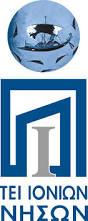 TEI Ionion Nison - Oikonomologos.gr - logo