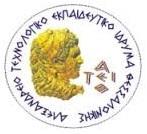 Alexandreio TEI Thessalonikis - Oikonomologos.gr - logo
