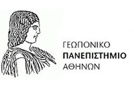 Geoponiko Panepistimio Athinon - Oikonomologos.gr - logo