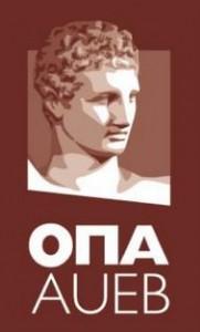 Oikonomiko Panepistimio Athinon - Oikonomologos.gr - logo
