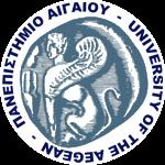 Panepistimio Aigaiou - Oikonomologos.gr - logo