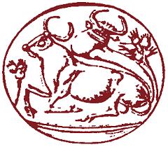 TEI Kritis - Oikonomologos.gr - logo