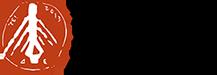 TEI Dytikis Elladas - Oikonomologos.gr - logo