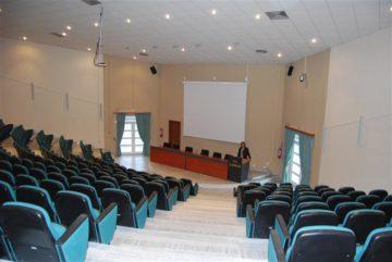 TEI-Thessalias-Oikonomologos (5)