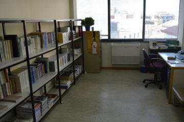 Ethniko-Kapodistriako-Panepistimio-Athinon-EKPA-Oikonomologos (22)