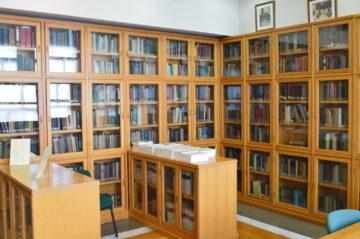 Ethniko-Kapodistriako-Panepistimio-Athinon-EKPA-Oikonomologos (45)