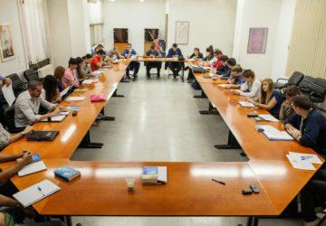 Panepistimio-Makedonias-Oikonomologos (1)