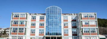 Panepistimio-Dytikis-Makedonias-oikonomologos-3
